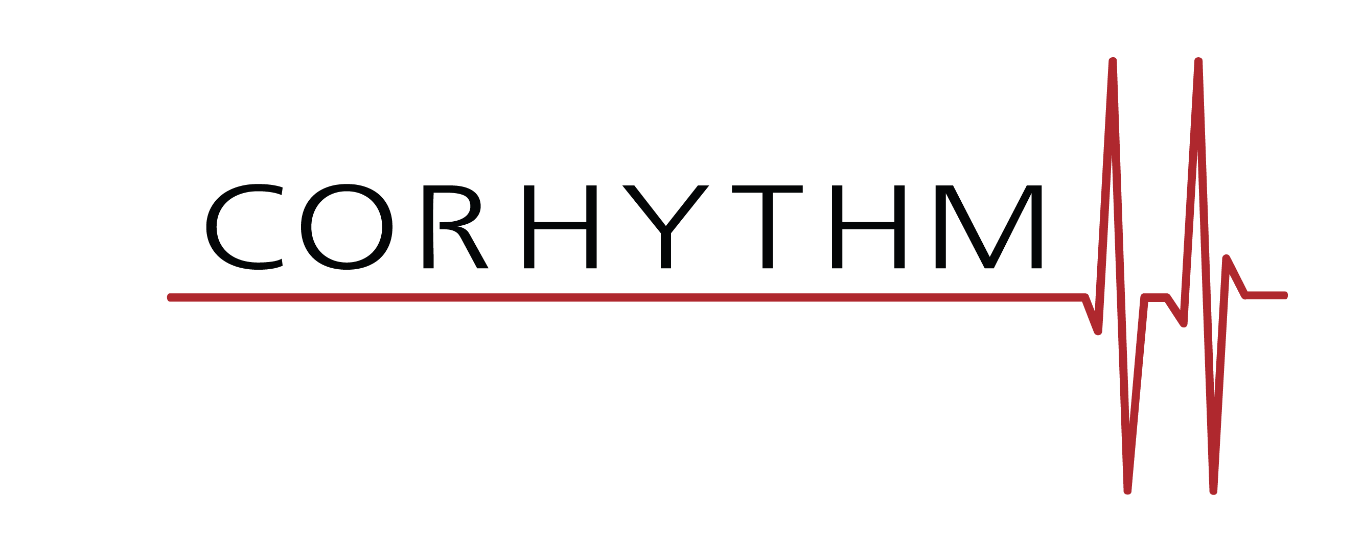 Corhythm, Inc.