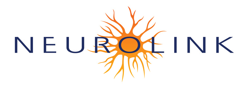 Neurolink Medical, Inc.