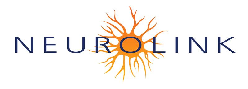 Neurolink Medical, Inc.
