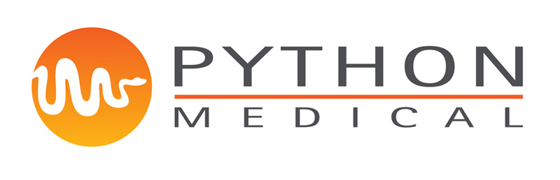 Python Medical, Inc