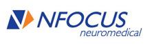 Nfocus Medical