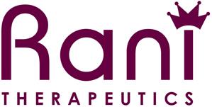 Rani Therapeutics, LLC