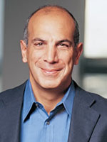 Picture of Michael A. Mussallem